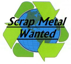 Free - Scrap Metal Removal, Recycle & Refuse for Sale in Orange Park, FL