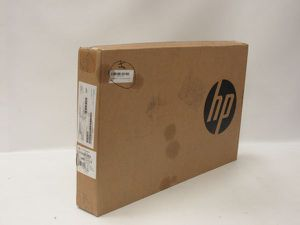 HP NOTEBOOK 17-X121DX for Sale in Fontana, CA