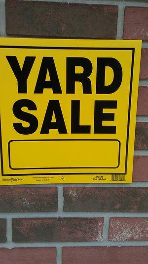 General for Sale in Avon Park, FL