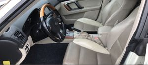 2006 Subaru Outback for Sale in Conyers, GA