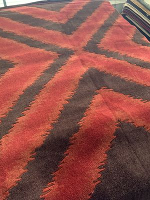 Area rug brand new for Sale in High Point, NC