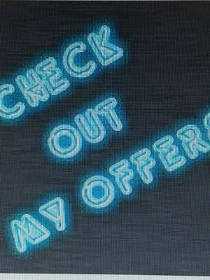💲💲👀make me an offer 👀👀💲💲💰🤑 for Sale in Phoenix, AZ