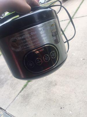Aroma crock pot for Sale in Austin, TX