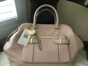 Steve Madden purse NWT retails for $98 for Sale in Land O Lakes, FL