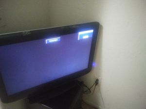 32 inch Westinghouse TV for Sale in Las Vegas, NV