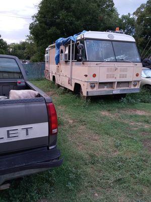 R.V for Sale in Austin, TX