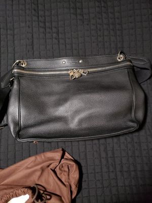 Authentic brand new Louis Vuitton bag for Sale in Claremont, CA