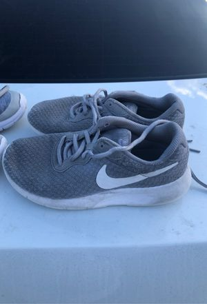 Tennis shoes for Sale in Bakersfield, CA