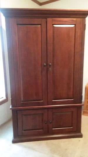 TV or whatever Storage Cabinet for Sale in Dover, DE
