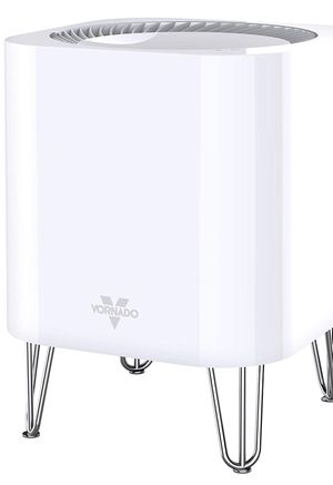 Air Purifier for Sale in Queens, NY