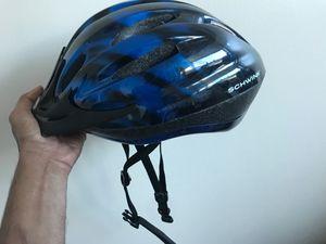 Schwinn bike helmet for Sale in Detroit, MI