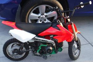Honda mini bike for Sale in Glendora, CA