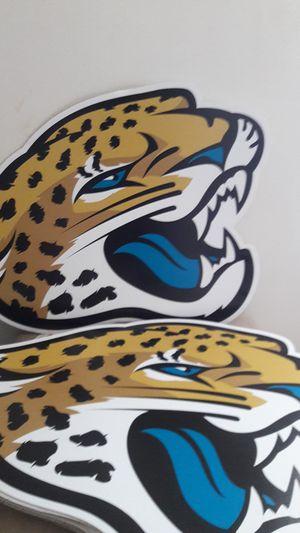 Jaquar big head for Sale in Jacksonville, FL