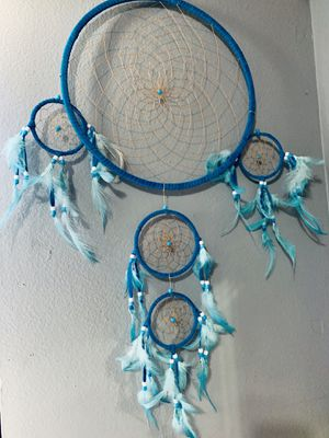 XL Dream Catcher for Sale in Los Angeles, CA