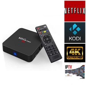 Fully loaded 4k internet TV box for Sale in Washington, PA