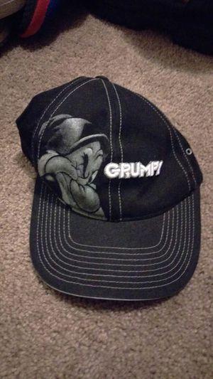 Grumpy hat for Sale in Dallas, TX