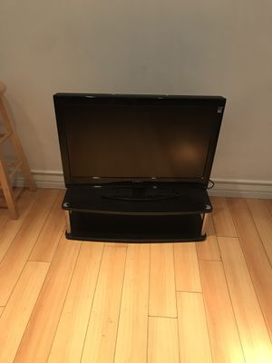 Dynex TV monitor for Sale in Los Angeles, CA