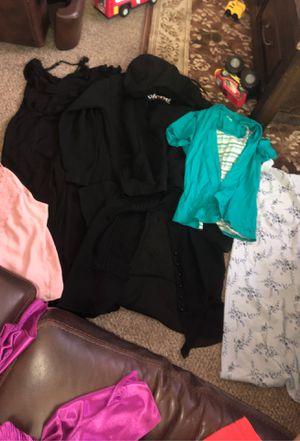 Women's Medium Clothes for Sale in Covington, WA