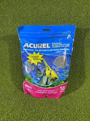 Acurel Carbon Pellets for Sale in Las Vegas, NV