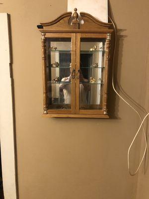 Furniture for Sale in Greenville, SC