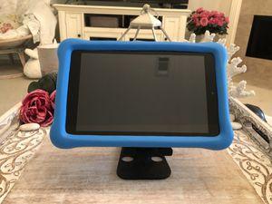 """Amazon Fire HD 8"""" Kids Tablet for Sale in Katy, TX"""