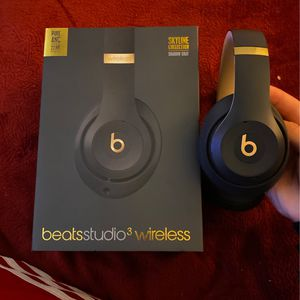 Beats for Sale in Winter Haven, FL