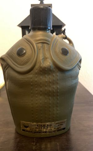 Flask for Sale in Port Arthur, TX