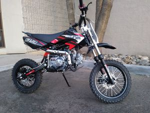 BRAND NEW Coolster speedmax 125 for Sale in Chandler, AZ