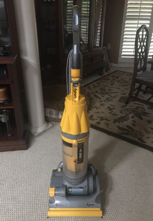 Dyson Vacuum for Sale in Orlando, FL
