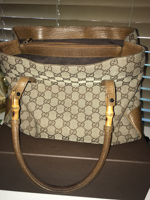Gucci Purse for Sale in Litchfield Park, AZ