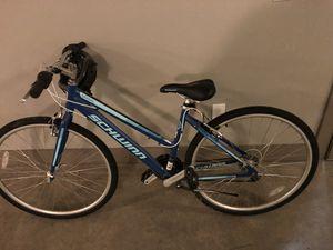 Schwinn Women's bike for Sale in Irving, TX