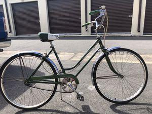 "**Great Women's 26"" Vintage Schwinn 3 Speed Bike** for Sale in Virginia Beach, VA"