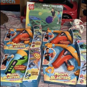 Outdoor Toys for Sale in Winter Haven, FL