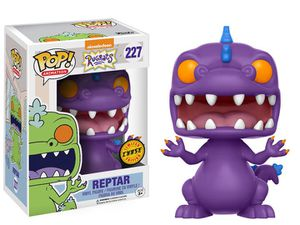 Rugrats Funko Chase Pops for Sale in Cedar Park, TX