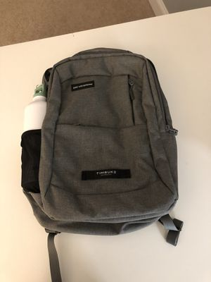 Timbuk2 Laptop Backpack for Sale in Woodbury, NJ
