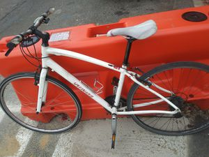 Specialized bike for Sale in Washington, DC