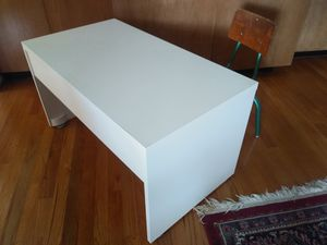 Toddler / student desk (chair not included) for Sale in Dallas, TX