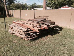 Barnwood for Sale in Tempe, AZ