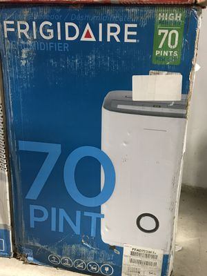 Polar Bear Appliances 1331 U.S. 80 Frontage Rd. Suite 9 Mesquite, TX 75150 for Sale in Rockwall, TX
