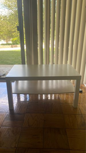 Coffee Table for sale for Sale in Laurel, MD