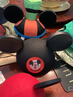 Disney hats for Sale in Los Angeles, CA