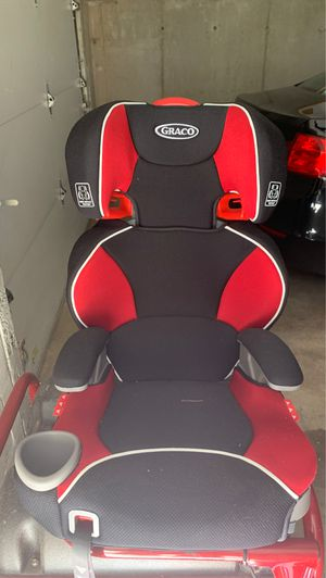 Graco car seat for Sale in North Andover, MA
