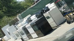 Appliances at very low prices for Sale in Phoenix, AZ