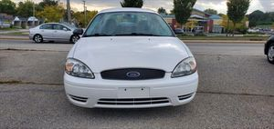 2004 Ford Taurus for Sale in York, PA