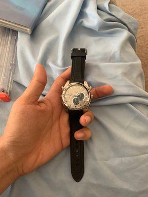 Hidden camera watch for Sale in North Las Vegas, NV