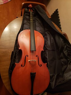 Student Cello for Sale in St. Louis, MO