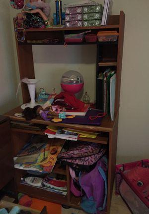 Computer desk for kids room for Sale in Naranja, FL