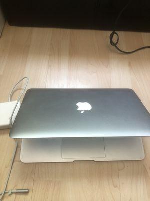 "11""MacBook Air for Sale in Columbus, OH"
