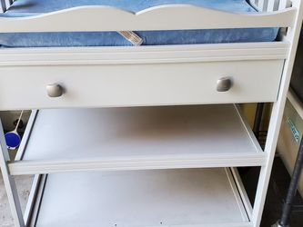 Baby Changing Table for Sale! for Sale in Apopka,  FL