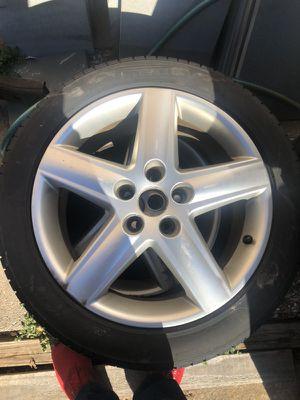 Audi A4 OEM wheels for Sale in Sterling, VA
